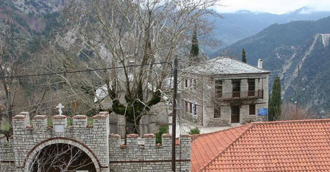 http://www.althaiahotel.gr/wp-content/uploads/2016/11/panagia.jpg